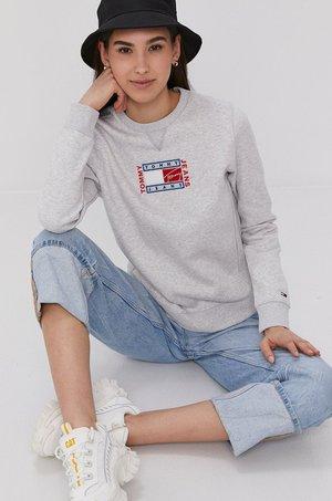 Tommy Jeans Tommy Jeans - Bluza