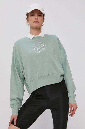 Nike Sportswear Nike Sportswear - Bluza