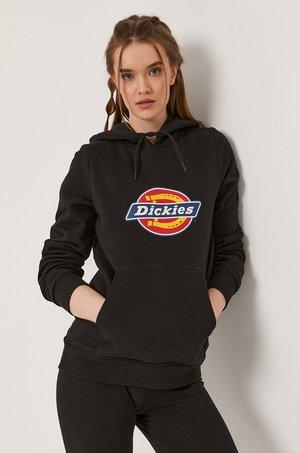 Dickies Dickies - Bluza