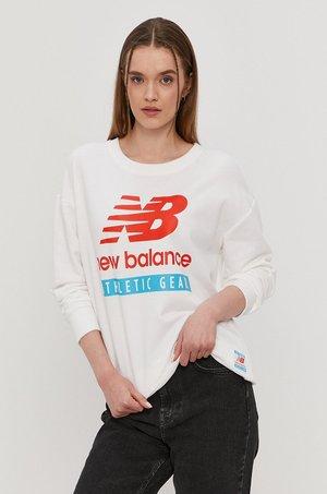 New Balance New Balance - Bluza