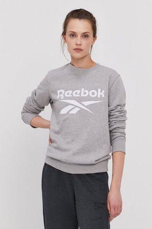 Reebok Reebok - Bluza