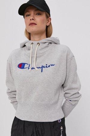 Champion Champion - Bluza