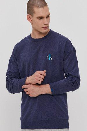Calvin Klein Underwear Calvin Klein Underwear - Bluza piżamowa CK One
