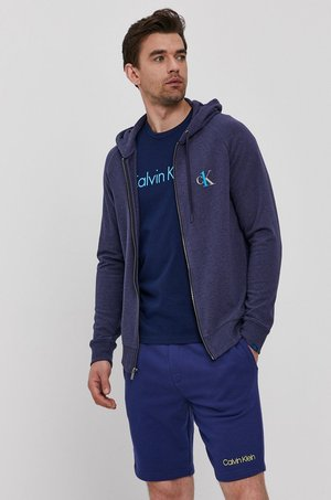 Calvin Klein Underwear Calvin Klein Underwear - Bluza piżamowa