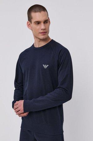 Emporio Armani Underwear Emporio Armani - Bluza piżamowa