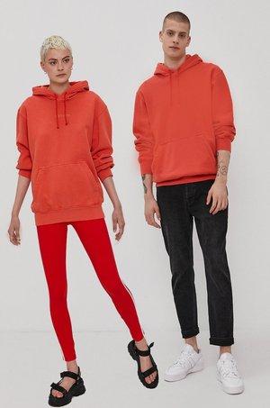 adidas Originals adidas Originals - Bluza