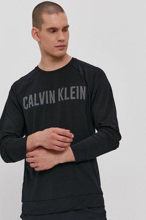 Calvin Klein Performance Calvin Klein Performance - Longsleeve