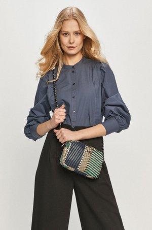 Vero Moda Vero Moda - Koszula bawełniana