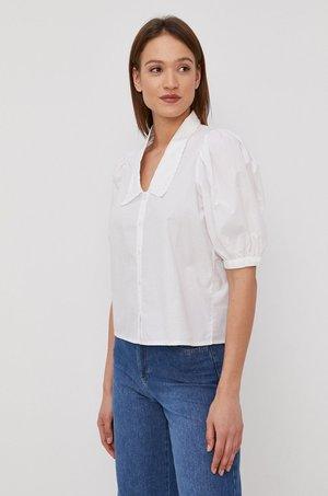 Only Only - Koszula bawełniana