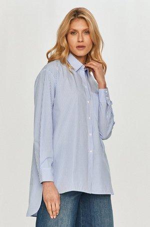 Max&Co. MAX&Co. - Koszula bawełniana