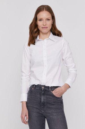 Gant Gant - Koszula bawełniana