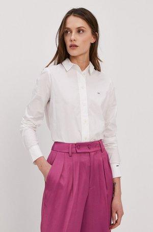 Calvin Klein Calvin Klein - Koszula