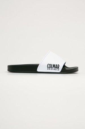 Colmar Colmar - Klapki
