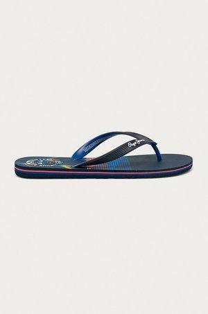 Pepe Jeans Pepe Jeans - Japonki Hawi Surf