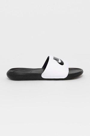 Nike Sportswear Nike Sportswear - Klapki
