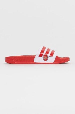 Adidas adidas - Klapki ADILETTE