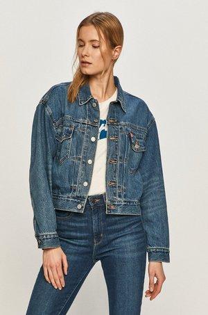 Levi's Levi's - Kurtka jeansowa