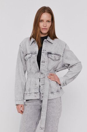 Calvin Klein Jeans Calvin Klein Jeans - Kurtka jeansowa