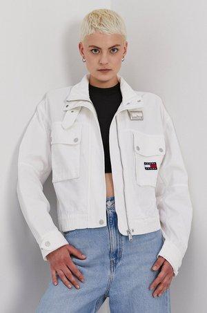 Tommy Jeans Tommy Jeans - Kurtka