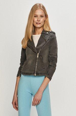 Haily's Haily's - Ramoneska jeansowa