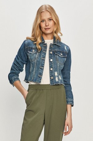 Haily's Haily's - Kurtka jeansowa