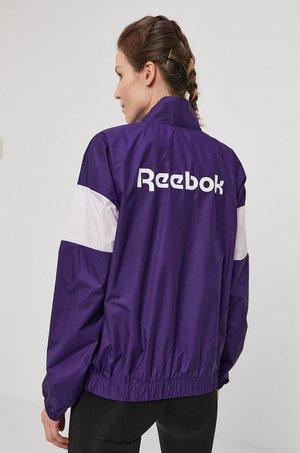 Reebok Reebok - Kurtka
