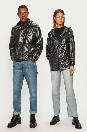 Rains Rains - Kurtka przeciwdeszczowa 1843 Ultralight Jacket