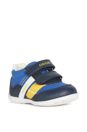 Geox Geox - Buty dziecięce