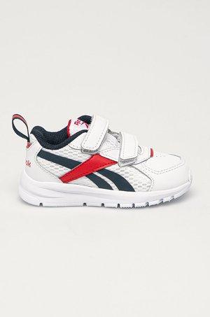 Reebok Reebok - Buty dziecięce Sprinter