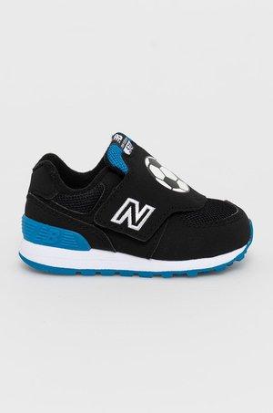 New Balance New Balance - Buty dziecięce IV574FRA