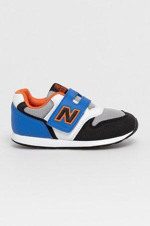 New Balance New Balance - Buty dziecięce IZ996MBO