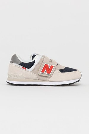 New Balance New Balance - Buty dziecięce PV574SJ2