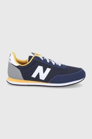 New Balance New Balance - Buty dziecięce YC720NV2