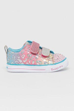 Skechers Skechers - Buty dziecięce