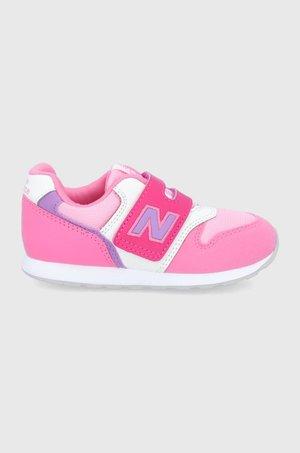 New Balance New Balance - Buty dziecięce IZ996MPP