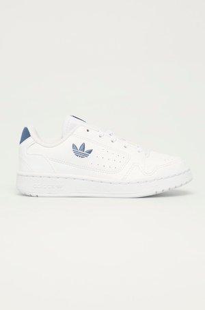 adidas Originals adidas Originals - Buty dziecięce Ny 90C