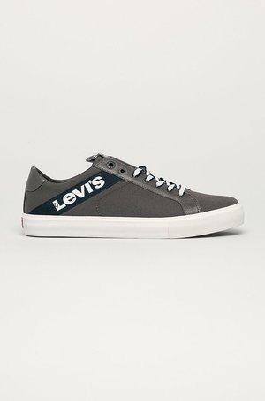 Levi's Levi's - Tenisówki
