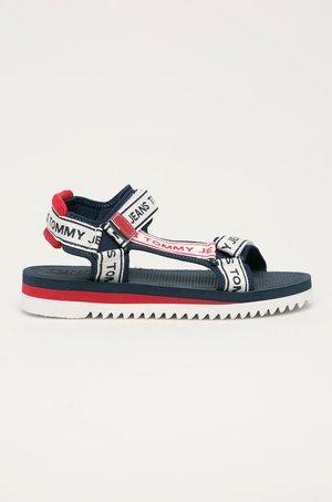 Tommy Jeans Tommy Jeans - Sandały