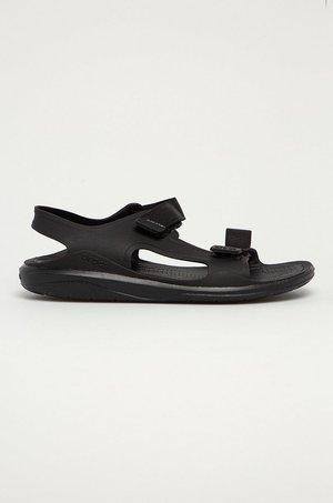 Crocs Crocs - Sandały