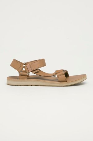 Teva Teva - Sandały skórzane