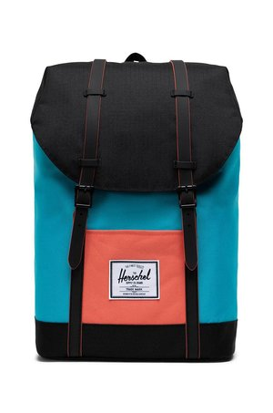 Herschel Herschel - Plecak