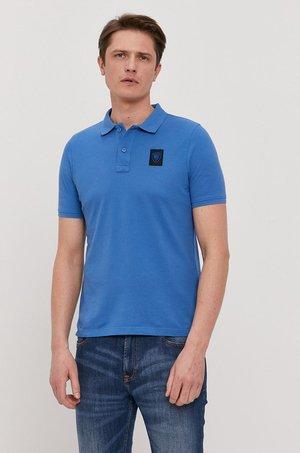Blauer Blauer - Polo