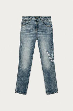 Guess Guess - Jeansy dziecięce 116-176 cm