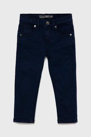 Guess Guess - Jeansy dziecięce 92-122 cm