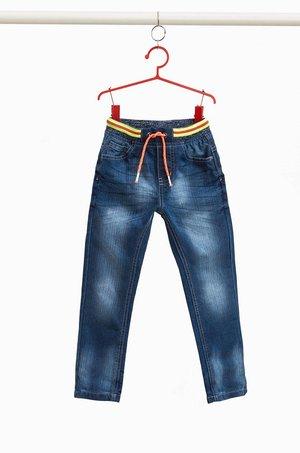 OVS OVS - Jeansy dziecięce 104-134 cm