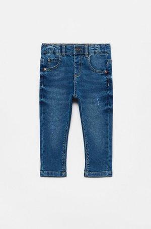 OVS OVS - Jeansy dziecięce