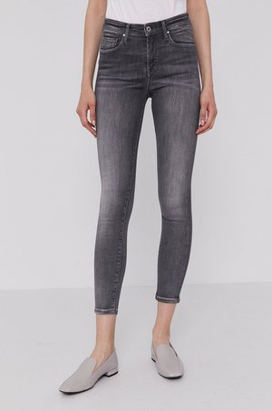 Pepe Jeans Pepe Jeans - Jeansy