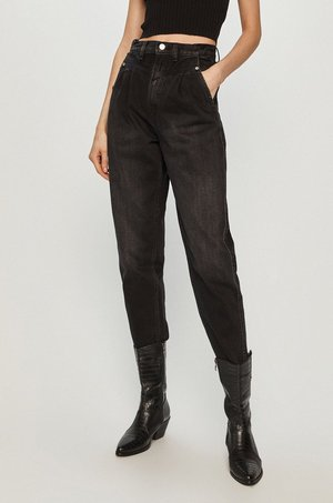 Pepe Jeans Pepe Jeans - Jeansy Summer