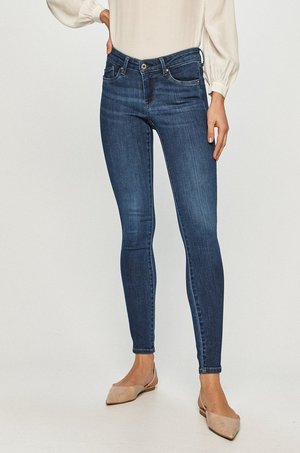 Pepe Jeans Pepe Jeans - Jeansy Pixe