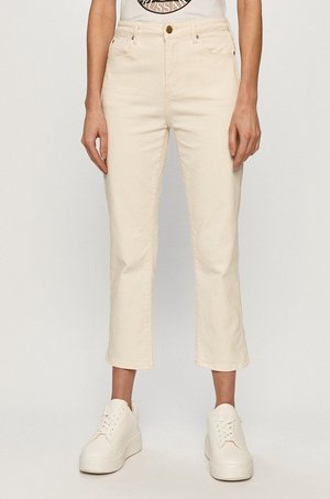 Pepe Jeans Pepe Jeans - Jeansy Dion